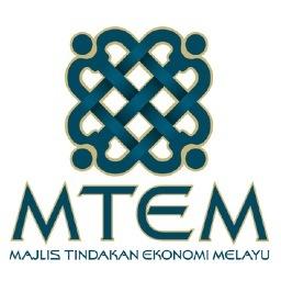 @mtembb