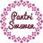Pantri Swswen