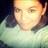 Alicia :•) - alicia23nichols