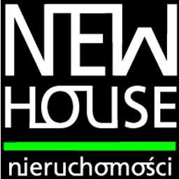 Newhouse Biuronew Twitter