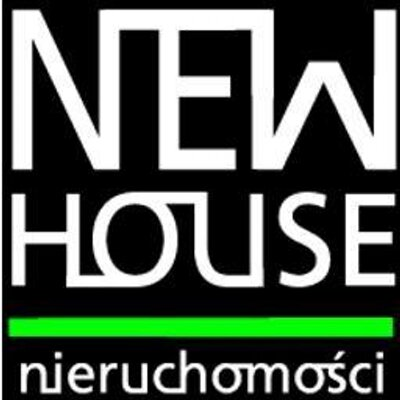 Newhouse biuronew twitter for Www newhouse com