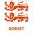 Dorset  Golf Union