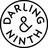 Darling & Ninth