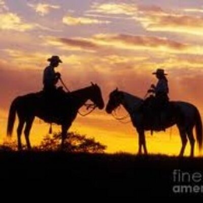 Country Way Of Life At Smalltownways Twitter