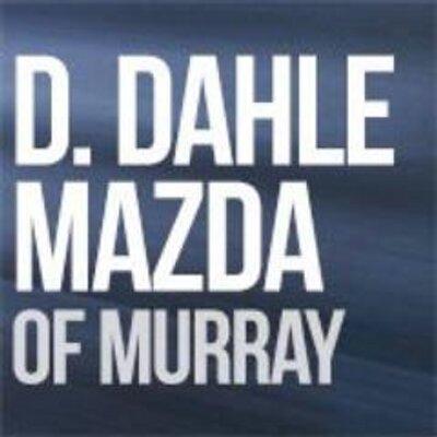 D. Dahle Mazda (@DDahleMazdaUT) | Twitter