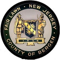 Fair Lawn Borough (FairLawnBorough) on Twitterfair lawn borough