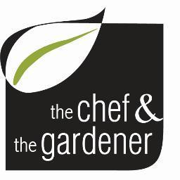 Chef David Glidden Chef Glidden Twitter
