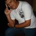 @macelmo2012