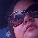 Carmen guedez (@0512Cecilia) Twitter