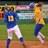 Softball Problems