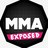 @mmaexposed