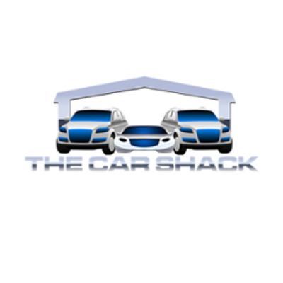 The Car Shack >> The Car Shack Thecarshack1 Twitter
