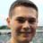 DenisStetsenko's avatar