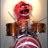 landdon's avatar