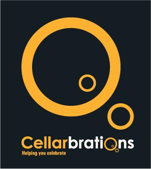 @Cellarbrations