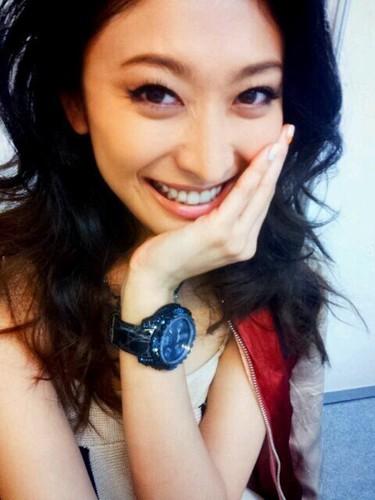 @yu_yamada__