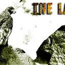 The Last (@13thelast) Twitter