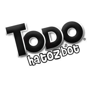 @TODOhatozbot