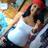 Angii_Saig