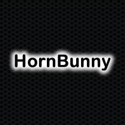 hornbnny
