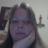 Jeanie Davis - jeanie_davis