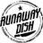 Runaway Dish
