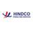 HINDCO Recruitments.