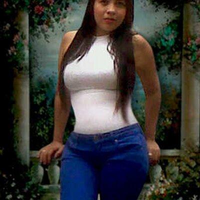 Keily Fernandez naked 227