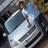 vineet singh (@RaghuvanshiVks) Twitter profile photo