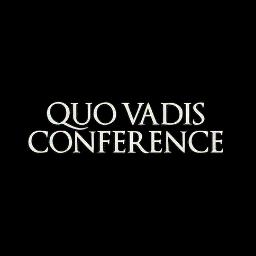QVConferences