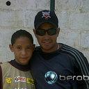 Juan Jose Sanoja (@13Sanoja) Twitter