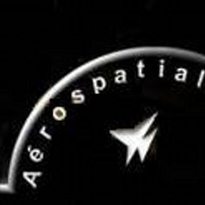 aerospatial