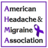 Am Headache Migraine