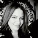 Ileana Agosto Ayala (@1979Ileana) Twitter