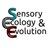 SensoryEcology