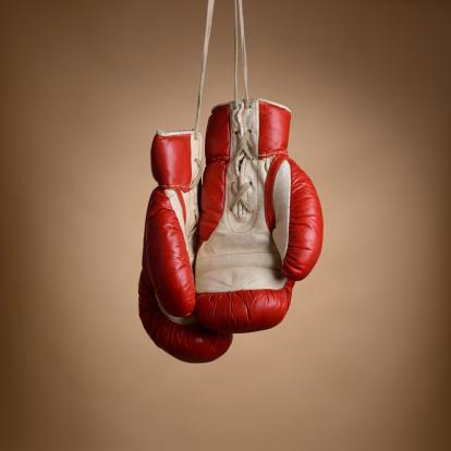 The Boxing Bulletin