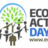 Eco Action Day