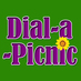 Dial-a-Picnic