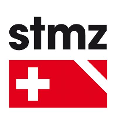 stmz_ch