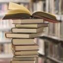 books (@22_books) Twitter