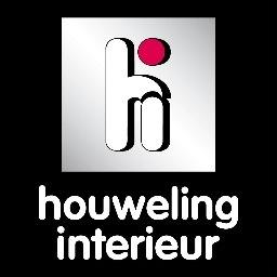 Houweling Interieur (@HouwelingInt)   Twitter