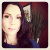 Trina Roache (@TrinaRoache )