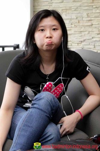 C K Togel Singapura Debby Susanto | Bokep ...