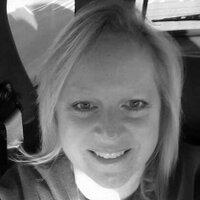 Trenna Hibner ( @trennahibner ) Twitter Profile