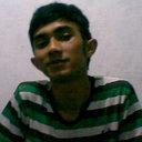 yassin (@07_yassin) Twitter