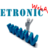 Etronic.org