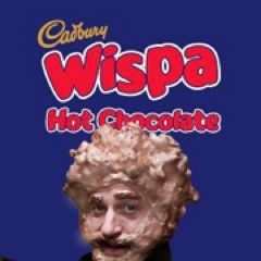 @wispa