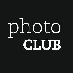 @PhotoClub_es