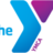 CT Alliance of YMCAs