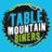 TableMountainBikers